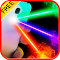 Laser Flashlight 1.0 Apk