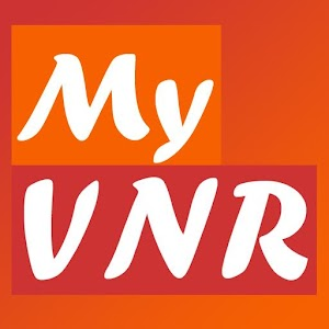 Download MyVNR For PC Windows and Mac