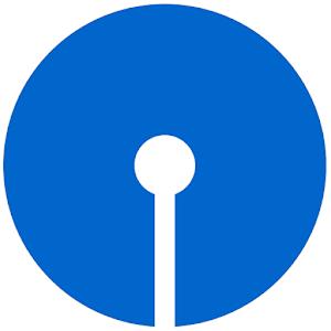 App SBI Pay APK for Windows Phone