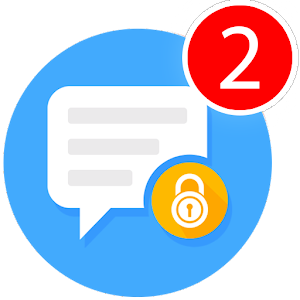 Privacy Messenger - Secured text, SMS, Call screen 3.9.2