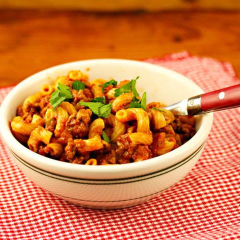 or mushroom chop suey recipe fi3 mushroom chop suey beef mushroom chop ...