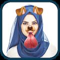 App Face Swap PRO APK for Kindle