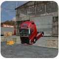 Game Real Truck Bus Simulation APK for Kindle