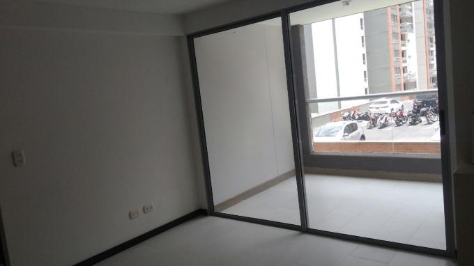apartamento en venta san german 679-16712