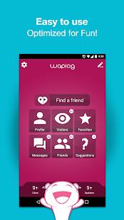 Windows phone free dating apps-in-Duntruhn