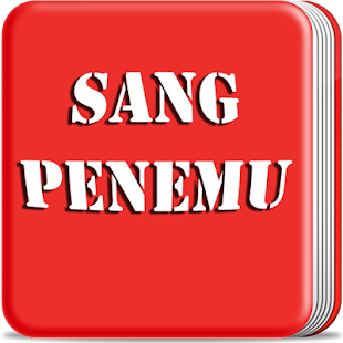 Sang Penemu Lengkap - screenshot