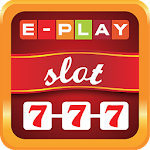 E-play Games APK Image