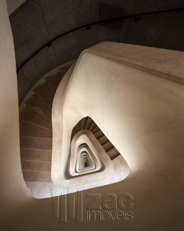Design magnífico por Gregori Warchavchik
