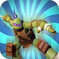 Guide Ninja Turtles Legends APK for Lenovo