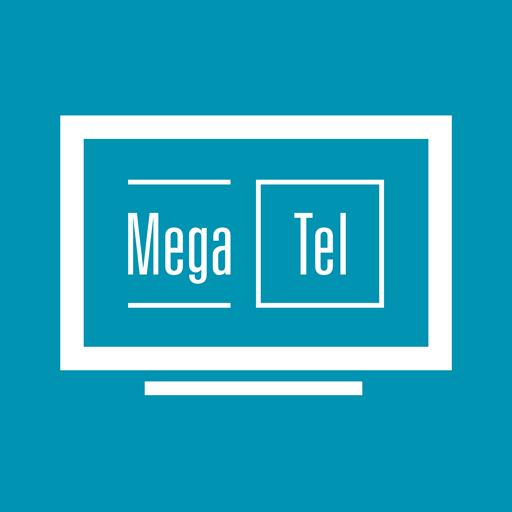 Android aplikacija Mega TV na Android Srbija