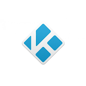 App Kodi Streamings APK for Windows Phone