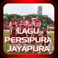 Lagu Persipura Jayapura APK for Ubuntu