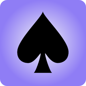 Thoughtful Solitaire Ad-Free For PC / Windows 7/8/10 / Mac – Free Download