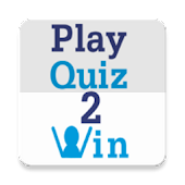 App Playquiz2win.com apk for kindle fire