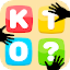 Download Android Game Кто лишний? for Samsung