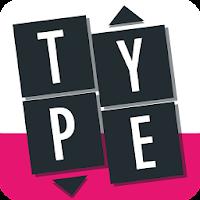 Typeshift on PC / Windows 7.8.10 & MAC
