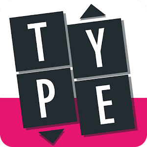 Typeshift For PC (Windows & MAC)