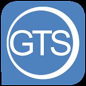 Free gts.online APK for Windows 8