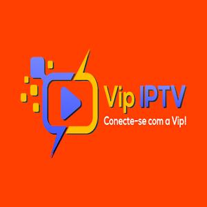 Edgar Silva TV Online For PC (Windows & MAC)