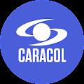 Download Caracol Televisión APK on PC