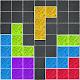 Block Puzzle Doodle!