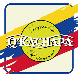 Download Q'Kachapa For PC Windows and Mac