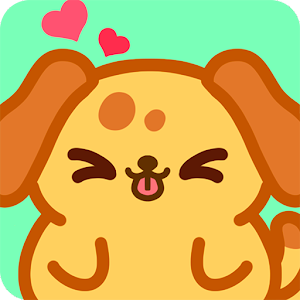 KleptoDogs New App on Andriod - Use on PC
