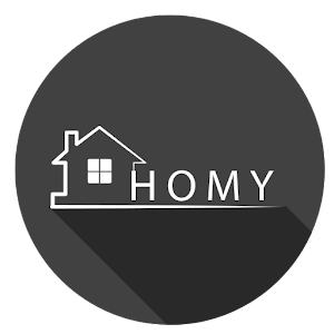 Download Homy User For PC Windows and Mac