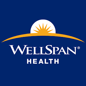 WellSpan Health For PC