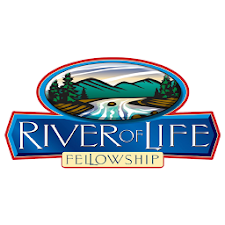 River Of Life Fellowship WA