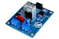 AC Dimmer HS Light Dimmer Arduino