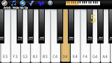 Piano Melody Free Apk Download Free for PC, smart TV