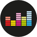 APK App Deezer Music Player: Stream any Song or Playlist for BB, BlackBerry