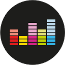 Deezer: Music Player. Play, Download any Song, MP3