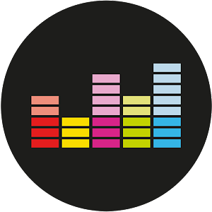 Download Deezer: download music. Play radio & any song, MP3 for PC