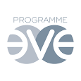 Eve Program APK Version 1.0