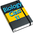 Biology Notes For Class 11
