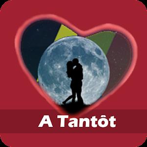 ATanôt - Rencontres sérieuses en Belgique For PC / Windows 7/8/10 / Mac – Free Download