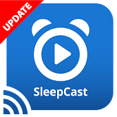 App Music Alarm Clock Sleep Timer APK for Kindle