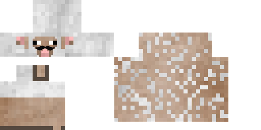 Pink Nova Skin - Descargar skins para minecraft pe gamer