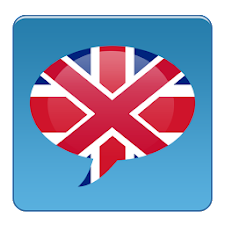 Learn English By Pictures Pro