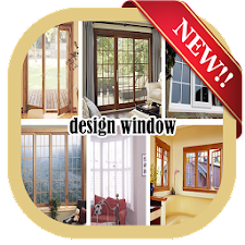 DIY Design Windows Ideas
