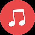 Descargar musica gratis APK for Bluestacks
