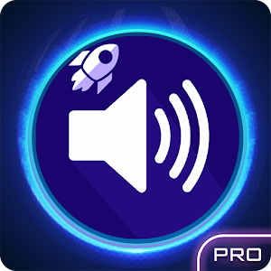 Volume Booster For PC (Windows & MAC)