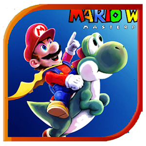 Tips Super Mario World For PC