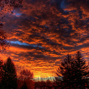 November Sunrise 043_4_5_tonemapped-001.jpg