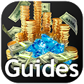 App Guide: Cheats for Games apk for kindle fire