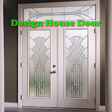 Design House Door