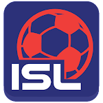 ISL Super Cup Football 20  file APK for Gaming PC/PS3/PS4 Smart TV