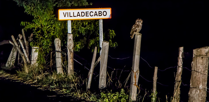 Villadecabo